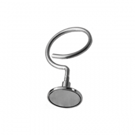 """Mag Daddy 1 1/4"""" 1/4-20 Bridle Ring (Qty 10)"""