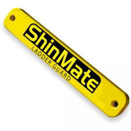 ShinMate - Step Ladder
