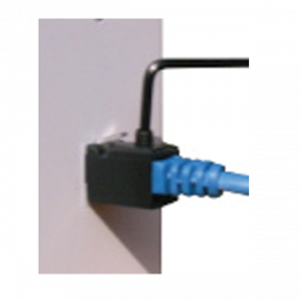 Patch Locks - RJ Patch Cord Lock
